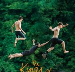 https://www.tp24.it/immagini_articoli/13-05-2018/1526191036-0-kings-summer-finalmente-film-sbarazzino.jpg