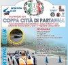 https://www.tp24.it/immagini_articoli/13-05-2018/1526230350-0-sporting-club-partanna-organizza-25edizione-slalom-automobilistico.jpg