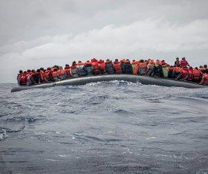 https://www.tp24.it/immagini_articoli/13-05-2018/1526243361-0-immigrazione-calano-sbarchi-mille-arrivi-trapani-numeri.jpg