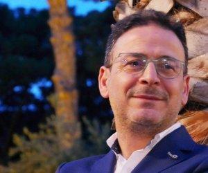 https://www.tp24.it/immagini_articoli/13-05-2019/1557719531-0-salvatore-quinci-eletto-sindaco-mazara-vallo.jpg
