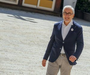 https://www.tp24.it/immagini_articoli/13-05-2019/1557720033-0-elezioni-castelvetrano-sindaco-alfano-cinque-stelle.jpg