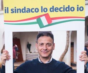https://www.tp24.it/immagini_articoli/13-05-2019/1557722483-0-mazara-quinci-sindaco-ecco-giunta-consiglio-comunale.jpg