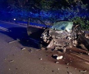 https://www.tp24.it/immagini_articoli/13-05-2019/1557731192-0-incidente-mortale-palermo-sciacca.jpg