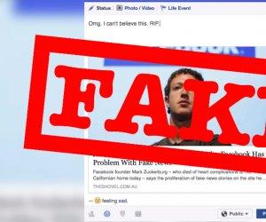 https://www.tp24.it/immagini_articoli/13-05-2019/1557755030-0-addio-pagine-facebook-fake-news-meta-favore-lega.jpg