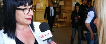 https://www.tp24.it/immagini_articoli/13-05-2019/1557756342-0-elezioni-europee-marico-hopps-servizio-provincia-sicilia.jpg