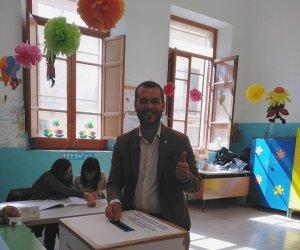 https://www.tp24.it/immagini_articoli/13-05-2019/1557766846-0-mazara-elezioni-giorgio-randazzo-riparte-subito-territorio-bisogno.jpg