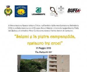https://www.tp24.it/immagini_articoli/13-05-2019/1557768857-0-salemi-restaura-monumento-croci-grazie-allimpegno-associazioni.jpg