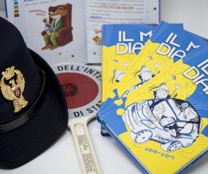 https://www.tp24.it/immagini_articoli/13-05-2019/1557769067-0-trapani-edizione-progetto-polizia-stato-diario.jpg
