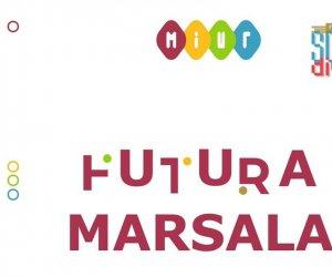 https://www.tp24.it/immagini_articoli/13-05-2019/1557771618-0-videomapping-digital-circus-future-zone-attrazioni-futura-marsala.jpg