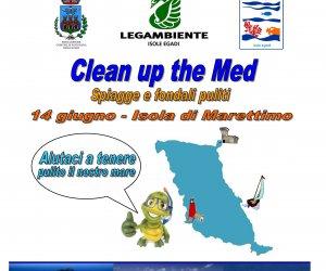 https://www.tp24.it/immagini_articoli/13-06-2014/1402647484-0-domani-a-marettimo-torna-clean-up-the-med-spiagge-e-fondali-puliti.jpg
