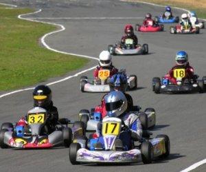 https://www.tp24.it/immagini_articoli/13-06-2014/1402660278-0-karting-il-14-e-15-giugno-a-triscina-la-vi-prova-del-campionato-regionale.jpg