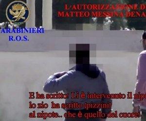 https://www.tp24.it/immagini_articoli/13-06-2016/1465839119-0-mafia-processo-eden-chiesta-in-appello-la-conferma-delle-condanne.jpg