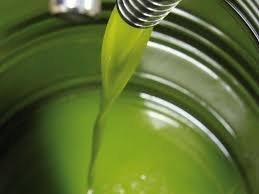 https://www.tp24.it/immagini_articoli/13-06-2017/1497378221-0-trapani-sequestrati-8000-litri-finto-olio-extra-vergine-oliva.jpg