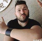 https://www.tp24.it/immagini_articoli/13-06-2018/1528868443-0-trapani-storia-fabio-daguanno-ucciso-aver-cercato-sedare-rissa.jpg
