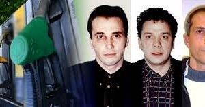 https://www.tp24.it/immagini_articoli/13-06-2018/1528869250-0-mafia-confisca-fratelli-graviano-vale-dieci-milioni-euro.jpg