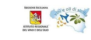 https://www.tp24.it/immagini_articoli/13-06-2018/1528871030-0-istituto-regionale-vino-olio-dipendenti-mesi-senza-stipendio.jpg