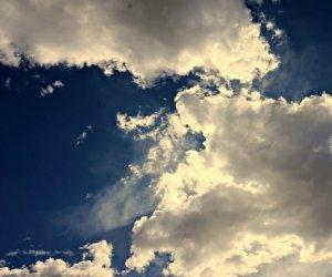 https://www.tp24.it/immagini_articoli/13-06-2018/1528873448-0-meteo-trapani-marsala-dintorni-variabile-domani-piove.jpg