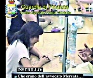 https://www.tp24.it/immagini_articoli/13-06-2018/1528890294-0-mafia-soldi-boss-costruttori-palermitani-graziano-investiti-romania.jpg