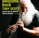 https://www.tp24.it/immagini_articoli/13-06-2018/1528899101-0-salemi-gianni-cavallaro-vince-premio-musica-welcome-back-tony-scott.png
