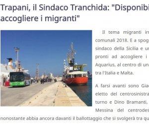 https://www.tp24.it/immagini_articoli/13-06-2018/1528906399-0-commenti-razzisti-scelta-sindaco-tranchida-migranti-trapani.jpg