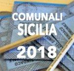 https://www.tp24.it/immagini_articoli/13-06-2018/1528916862-0-voto-sicilia-cinque-stelle-hanno-perso-terzi-consensi.jpg
