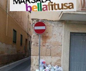 https://www.tp24.it/immagini_articoli/13-06-2018/1528919604-0-masala-bella-fitusa-ecco-presenta-lorenzo.jpg