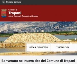 https://www.tp24.it/immagini_articoli/13-06-2018/1528926891-0-trapani-dopo-sindaco-comune-sito.jpg