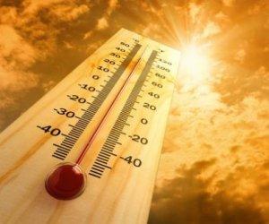 https://www.tp24.it/immagini_articoli/13-06-2019/1560407208-0-caldo-afoso-provincia-trapani-temperature-fino-gradi-previsioni.jpg