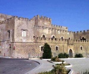 https://www.tp24.it/immagini_articoli/13-06-2019/1560410417-0-partanna-sabato-ingresso-gratuito-castello-grifeo-festa-patronale.jpg