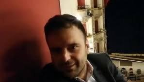 https://www.tp24.it/immagini_articoli/13-06-2019/1560411608-0-sicilia-storia-sesso-ricatti-prete-pianista.jpg
