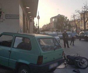 https://www.tp24.it/immagini_articoli/13-06-2019/1560420558-0-mazara-travolge-lauto-ragazzino-scooter-scappa-soccorre.jpg