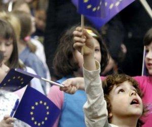 https://www.tp24.it/immagini_articoli/13-06-2019/1560421484-0-castelvetrano-allic-capuanapardo-conclusi-progetti-european-children.jpg