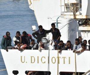 https://www.tp24.it/immagini_articoli/13-06-2019/1560446783-0-ribellati-finire-torturati-assolti-trapani-facinorosi-diciotti.jpg