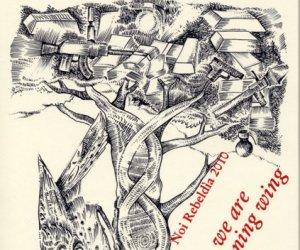 https://www.tp24.it/immagini_articoli/13-07-2012/1379509371-1-una-nuova-sfida-poetica-di-nino-contiliano-we-are-winning-wing.jpg