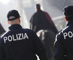 https://www.tp24.it/immagini_articoli/13-07-2018/1531465872-0-cgil-mancano-poliziotti-provincia-trapani.jpg