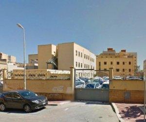 https://www.tp24.it/immagini_articoli/13-07-2018/1531466033-0-erice-alternanza-scuola-lavoro-valencia-studenti-alberghiero-florio.jpg