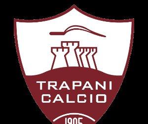 https://www.tp24.it/immagini_articoli/13-07-2018/1531476787-0-trapani-calcio-regolarizzato-liscrizione-campionato-serie.png