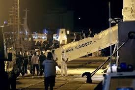 https://www.tp24.it/immagini_articoli/13-07-2018/1531487954-0-nave-diciotti-naufraghi-aggredito-nessuno-eravamo-terrorizzati.jpg