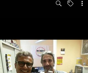 https://www.tp24.it/immagini_articoli/13-07-2018/1531489107-0-pantelleria-laddio-vitalizzi-zeta-dellassessore-mazzonello.jpg