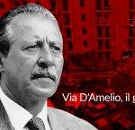 https://www.tp24.it/immagini_articoli/13-07-2018/1531491439-0-strage-damelio1-viaggio-grande-depistaggio-storia-ditalia.png