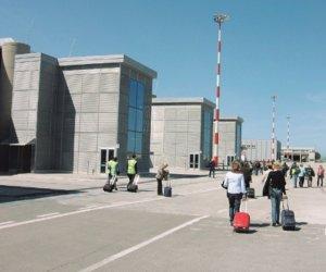 https://www.tp24.it/immagini_articoli/13-07-2018/1531492712-0-aeroporto-birgi-curto-mercoledi-prossimo-riunione-commissione.jpg