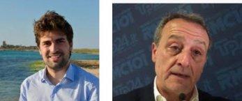 https://www.tp24.it/immagini_articoli/13-07-2019/1562997990-0-trapani-tensione-maggioranza-tranchida-insulti-sindaco-lipari.jpg