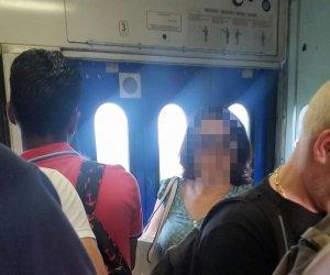 https://www.tp24.it/immagini_articoli/13-07-2019/1563002027-0-viaggio-surreale-treno-marsala-trapani.jpg