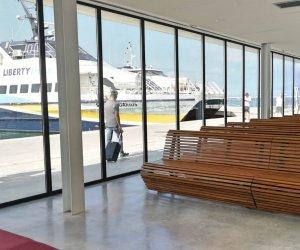 https://www.tp24.it/immagini_articoli/13-07-2019/1563003335-0-porto-trapani-terminal-egadi-pantelleria.jpg
