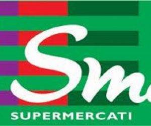 https://www.tp24.it/immagini_articoli/13-07-2019/1563013587-0-sicilia-salvi-lavoratori-licenziamenti-gruppo-papino.jpg