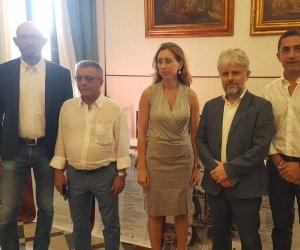 https://www.tp24.it/immagini_articoli/13-07-2019/1563020067-0-carmen-otello-traviata-solo-trapani-ecco-lestate-luglio.jpg