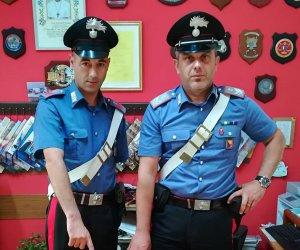 https://www.tp24.it/immagini_articoli/13-07-2019/1563036929-0-sono-carabinieri-squadre-speciali-arresti-denunce-droga-castelvetrano.jpg
