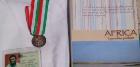 https://www.tp24.it/immagini_articoli/13-07-2020/1594602392-0-la-storia-del-ricercatore-trapanese-giuseppe-salvo-dopo-trent-anni-rimane-il-mistero-sulla-morte-nbsp.jpg