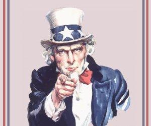 https://www.tp24.it/immagini_articoli/13-07-2020/1594670937-0-tranchida-e-i-suoi-figli-tempi-duri-servono-risposte-serve-la-politica-nbsp.jpg