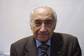 https://www.tp24.it/immagini_articoli/13-07-2021/1626155120-0-e-morto-alfonso-giordano-il-presidente-del-maxiprocesso-nbsp.jpg